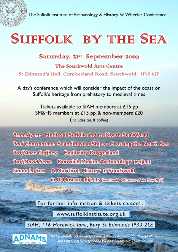 Southwold poster DRAFT 5